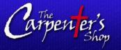 The Carpenter's Shop